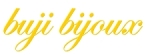 Buji Bijoux