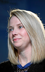 Marissa_Mayer,_World_Economic_Forum_2013_III